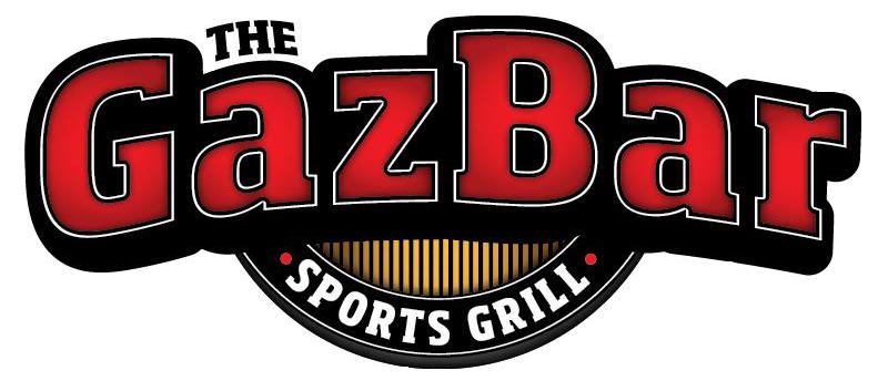 Gazbar Sports Grill